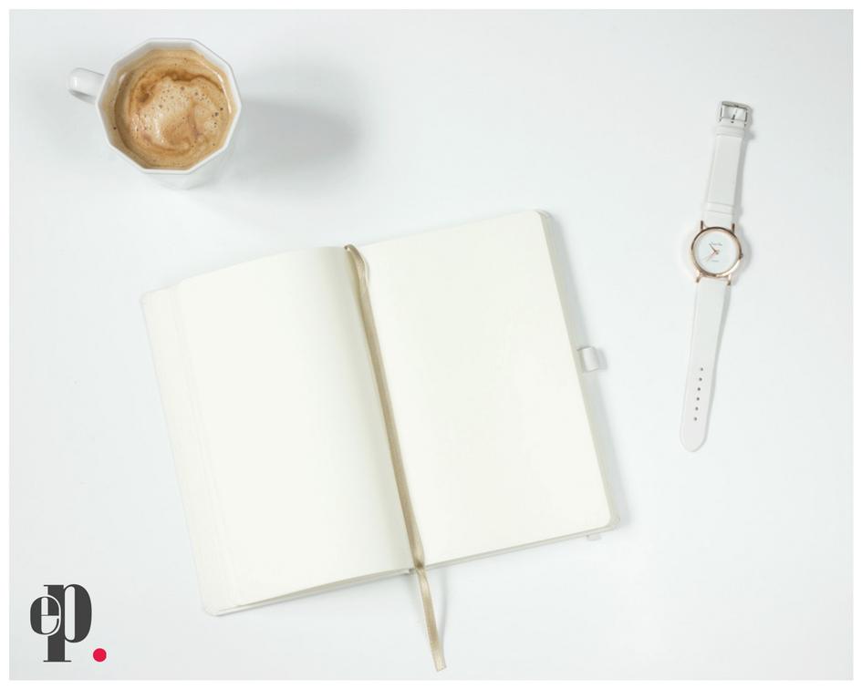 Jak przetrwać pierwsze dwa lata z własną firmą - zacznij działać dużo, dużo wcześniej