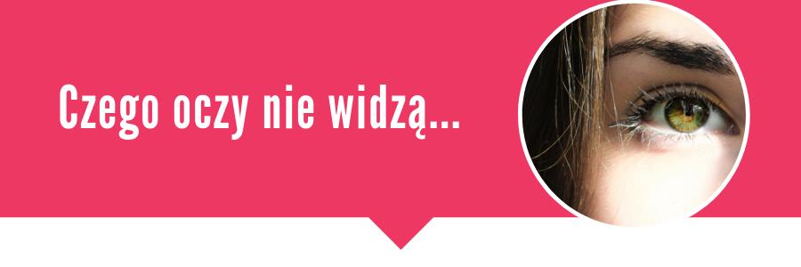 Czy język polski jest logiczny? Analiza ironiczno-porównawcza - Czy język polski jest logiczny? Analiza ironiczno-porównawcza - Krótkowidz i dalekowidz