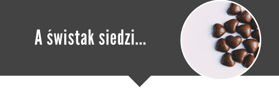 Czy język polski jest logiczny? Analiza ironiczno-porównawcza - Złotko jest srebrne
