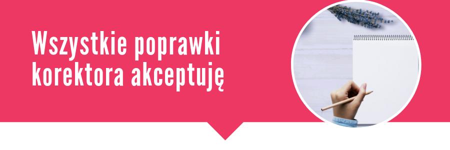 5 typów autorów i jak sobie z nimi radzić - Luzak